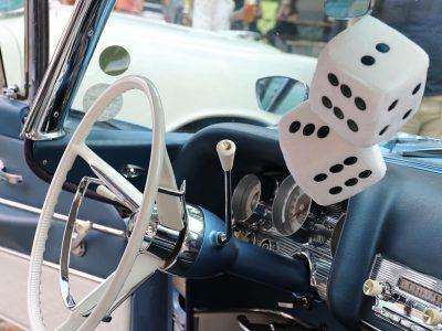 US_Car_Classics_Gallerie_14