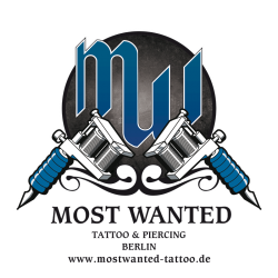 Most Wanted ist Sponsor der US Car Classics