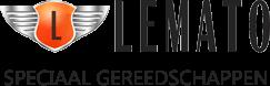 Lemato ist Sponsor der US Car Classics