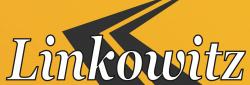 Linkowitz Unfallgutachten ist Sponsor der US Car Classics